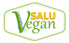 SALUVegan Shop 100% Lupine